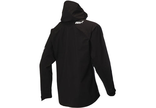 Chaqueta Impermeable AT/C Protec-Shell