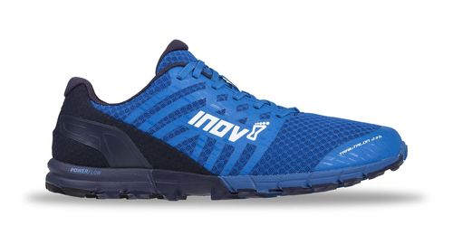 Inov-8 TrailTalon 235 Azul