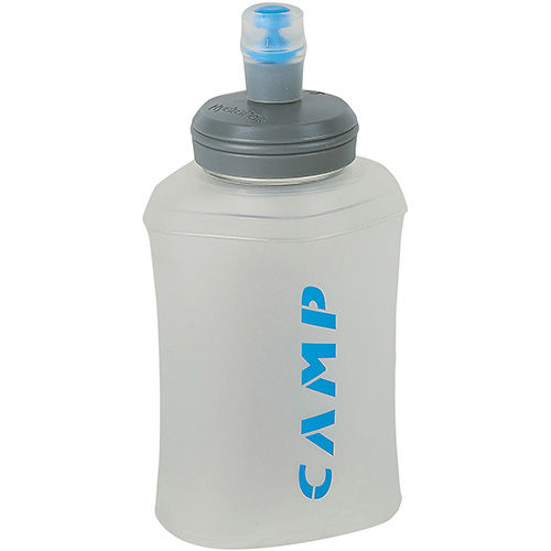 Soft Flask 300ml
