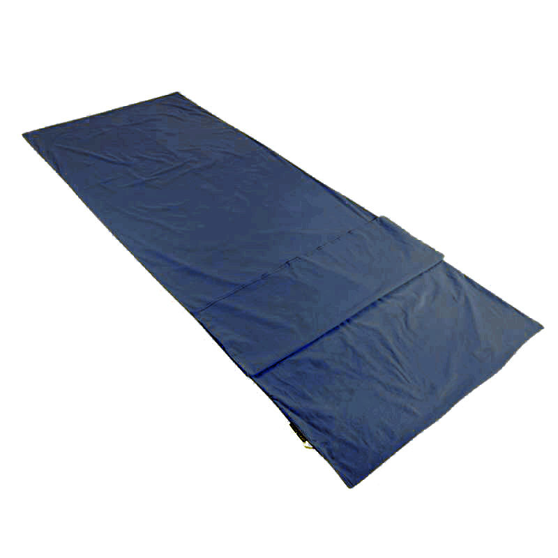 Sleeping Bag Lines Cotton-Polyester