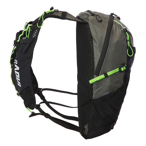 Adventure Lite 15 Bagpack