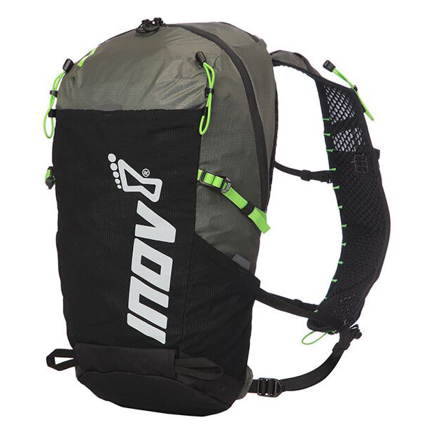 Adventure Lite 15 Backpack