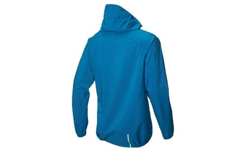 Chaqueta Impermeable Stormshell