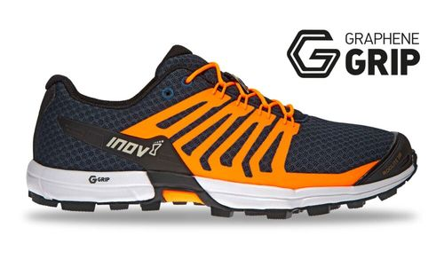 Inov8 Roclite G 290 Orange
