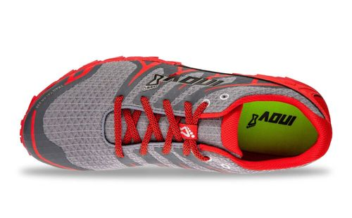 Inov8 TrailTalon 235