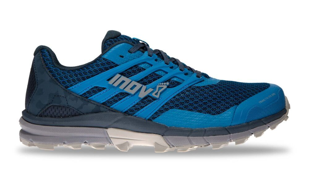 Inov8 TrailTalon 290 Blue