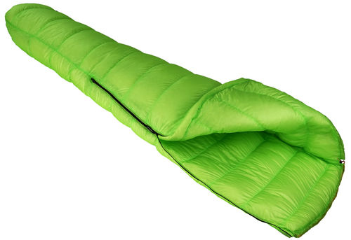 Cumulus X-Lite 200 Sleeping Bag